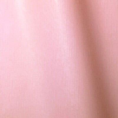05.50316.L Bellis-rosa-kraftpapier