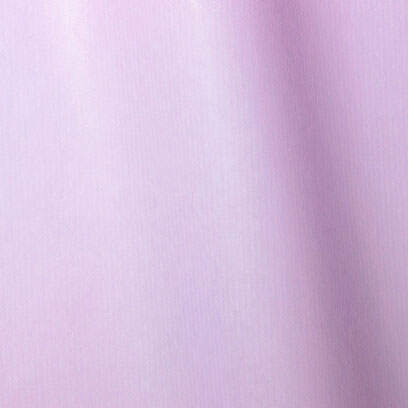 05.50323.L Syringa-flieder-kraftpapier