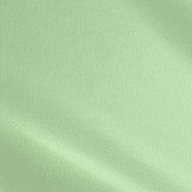 05.50326.L Tuerkis-blumenpapier