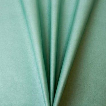 Eucalyptus-blumenpapier-05.50339.L