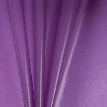 freshcolours-flieder
